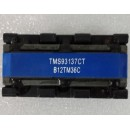 INVERTER TMS93137CT