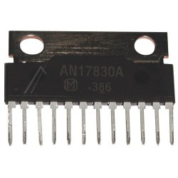 AN17830A IC KOLO