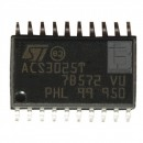 ACS302-5T3 IC KOLO