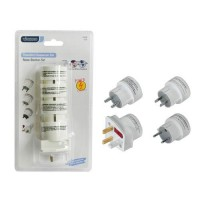 AC220/110-RS4W ADAPTER