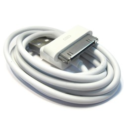 USB 2.0A-iPhone