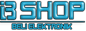 Beli elektronik shop
