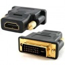 ADAPTER HDMI-DVI-D ŽM